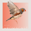 Chromacast 20 - MR PUZL