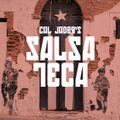 Cal Jader's Salsateca