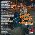 Mark Bale Energy Mastermix March 2020 1