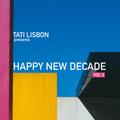 Happy New Decade Vol II