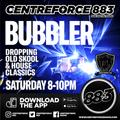 DJ Bubbler - 883.centreforce DAB+ - 21 - 11 - 2020 .mp3
