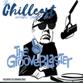 Chillcast Interview & Artist Feature with The Grooveblaster (2008)