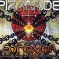 MASIA COMPILATION VS PIRAMIDE VS 90S DANCE MUSIC BY MIGUEL GARCIA RAVERHOLICS RADIO CHAPTER 25