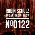 Robin Schulz   Sugar Radio 122