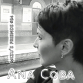 Mizu's friends #34 - Ana COBA