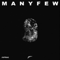Axtone Approved: ManyFew