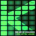 The Art of Xperience by Dj Kojak - 05 2017