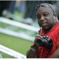 EASY SUNDAY 27 DEC 2015 WITH SPECIAL GUEST DJ COUNTRYMAN