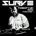 Surve - Twenty:21 Mix (Vol. 1)