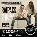 Ratpack - 88.3 Centreforce DAB+ Radio - 21 - 07 - 2021 .mp3