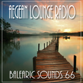 BALEARIC SOUNDS 66