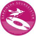 Garrincha Soundsystem Back2Work Mixtape