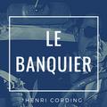 [Mixtape] Le Banquier (S02E03)