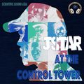 Jstar at the Control Tower #10 pt.1 - Scientific Sound Asia