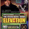 DJ Biskit's B-Day Party Elevation DJ Spen 8-6-21