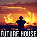 Future House 3 Hours Special 2018