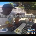 Another 2nd Try Quarantine Mix // Latino and Afro House