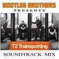 Trainspotting 2 Soundtrack mix