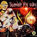 Diciembre My Way - Sito Nsomo 2017