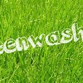 Ian McKee of Good Energy talks about 'green washing' in the energy industry 30 July