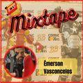 Mixtape #19 - Produção e Apresentação: Sérgio Pires, Daniel Machado e Jefferson Meister
