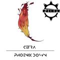 Cetra - Phoenix Down (2021)