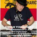HALE.LDN Radio - Urban Vibrations - 9th Jun 2021