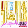 Mix de intrebari și stat in casă! Spiritual Obscurities / vol. IX