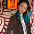 Amanda for RLR @ ODEM, Bogotá Colombia 02-27-2020
