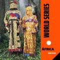 WORLD SERIES- ÁFRICA