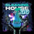 October 2020 Mix
