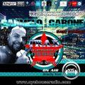 Carmelo_Carone-TRAX_Mission_RadioShow_NYCHOUSERADIO.COM_MARCH_3rd_2018-EP50