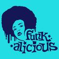 Delicious Funkalicious! (Promotional Mix)