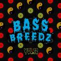 Bass Breedz Vol.12