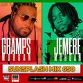 Sunsplash Mix Show 650