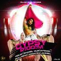 DJ Vital - Gypsy Riddim Mix (Raw Ft Teejay, Skillibeng, Intence, Shaneil Muir, Jahmiel, Amanyea)