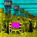 Factory Music - Sugar Factory