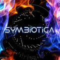 Symbiotica - Live@VDJ Radio (Vertigoa 2020-01-22)