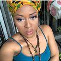 (All Night Upbeat) The Rona' Rockabye (R&B Hip-Hop and Soul Music) - #DjSekoVarner