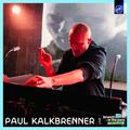 Paul Kalkbrenner LIVE @ Brunch -In the Park Madrid - Spain - 20/10/2019 [20:00 - 22:00]