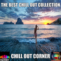 The Best Chill Out Collection