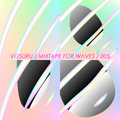 | vo§uru | - 47% Silk Mixtape For W Λ V E S 005