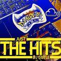 DJ Sutle Wednesday Night 3.17.21