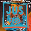Jus Fred- 12112020