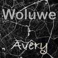 Avery - Woluwe (2020.07.28)