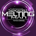 The Incredible Melting Man - Filthy Bass ep112 NEC Live Stream MAY 9th 2020