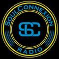 SilverDJ show on soulconnexionradio 18/04/21