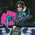 Melleefresh Radio 002 w/guest JackEL