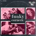 Funky Corners Show #479 05-07-2021