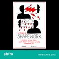 5 Years of Shapework w/ Antivirus - 30.01.21